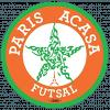 Paris Acasa Futsal Critérium Futsal Féminines - Phase 2 2020
