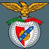 Sport Benfica Graulhet