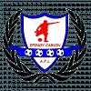 AF l'Epinoy Carvin