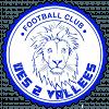 FC des 2 Vallees - Haute-Vienne