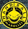Marolles Handball