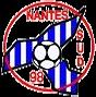 Nantes Sud 98