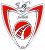 USC Mezidon Football
