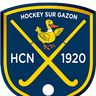 Hockey Club de Nantes
