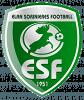 Elan Sorinières Football