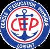 Cerc Edut Physique Lorient