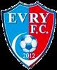 Evry FC