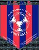 Flochamont / Sèvre FC
