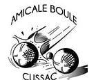 Amicale Boule Cussac