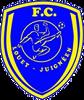 FC Louet Juignéen