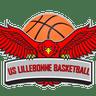 Union Sportive Lillebonnaise