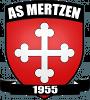 AS Mertzen