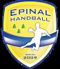 Epinal HB Senior F1