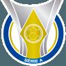 Division 1 Brésilienne