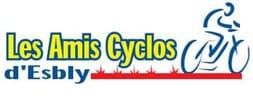 Amis Cyclos d'Esbly