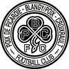 Poix Blangy Croixrault FC