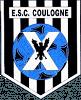 Ent.S. Calaisis Coulogne