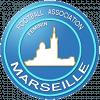 F Association Marseille Feminin