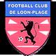 FC Loon Plage