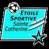 Et.S. Ste Catherine