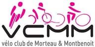 Vcc Morteau Montbenoit