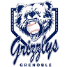 AGBS - Les Grizzlys