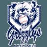 Grizzlys de Grenoble Division 1 féminin