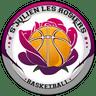 Saint Julien les Rosiers Basket-Ball