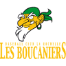 Les Boucaniers de La Rochelle