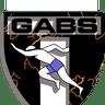GAB S*