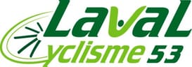 LAVAL CYCLISME 53 Handisport