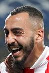 Kostas Mitroglou