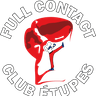 Full Contact Club