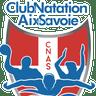 CLUB DE NATATION D'AIX EN SAVOIE