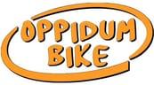 Oppidum Bike Cca