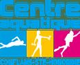 Centre Aquatique de Conflans