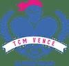 Tennis Padel Vence