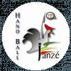 HB Janze