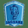 CSAG Rugby Baie Mahault