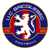 UC Bricquebec Football