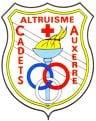 Les Cadets d'Auxerre