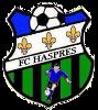Haspres Football Club