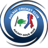Aulnay Cricket Club