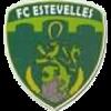 FC Estevelles