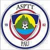 PAU PYRENEES OMNISPORTS ASPTT Football