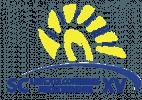 Sporting Club Leucate Corbieres Mediterranee XV Saison 2018-2019