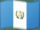 Guatemala Olympic 2020 Rowing