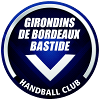 Girondins de Bordeaux Bastide Handball Club