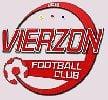 Vierzon FC