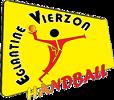 Eglantine Vierzon Handball
